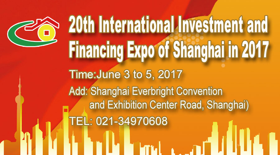 Expo forex 2017